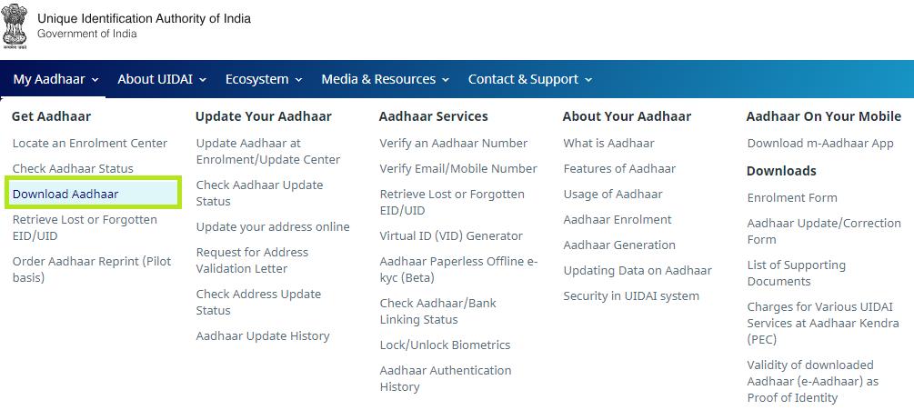Investmentkit articles 2021 download your aadhaar card online bitcoin cfd trading