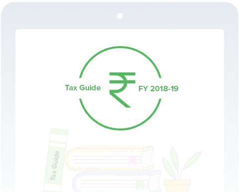 Income Tax Return (ITR) Filing: How to File ITR Online India? - Tax2win