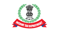Income Tax site