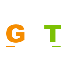 31st GST Council Meeting - News, Highlights & Rate Cuts