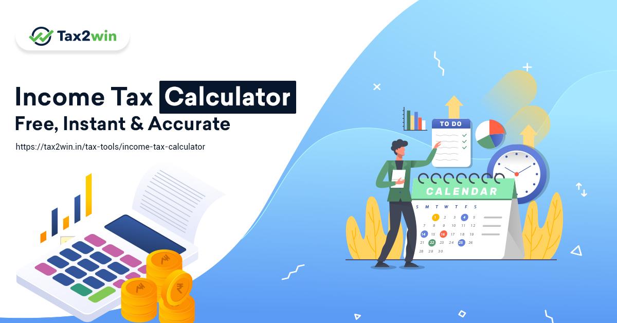 Madison : Free income tax calculator 2017 18